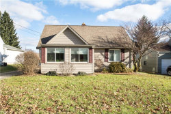Photo of 894 5th St, Struthers, OH 44471 (MLS # 4059195)