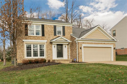 Photo of 2153 White Marsh Dr, Twinsburg, OH 44087 (MLS # 4059331)