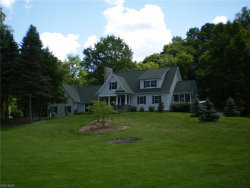 Photo of 9346 Sperry Rd, Mentor, OH 44060 (MLS # 4059492)