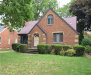 Photo of 4431 West 226th St, Fairview Park, OH 44126 (MLS # 4059528)