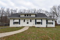 Photo of 4204 Mellinger Rd, Canfield, OH 44406 (MLS # 4059867)