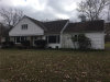 Photo of 29000 Edgedale Rd, Pepper Pike, OH 44124 (MLS # 4059928)