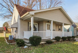 Photo of 383 Poland Ave, Struthers, OH 44471 (MLS # 4060306)
