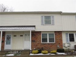 Photo of 7427 Essex Dr, Mentor, OH 44060 (MLS # 4060393)