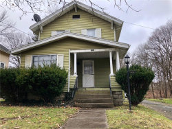 Photo of 723 5th St, Struthers, OH 44471 (MLS # 4060421)