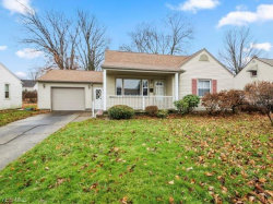 Photo of 186 Renee Dr, Struthers, OH 44471 (MLS # 4060429)