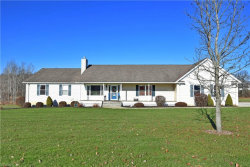 Photo of 2066 Norton Ln, North Bloomfield, OH 44450 (MLS # 4060469)