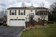 Photo of 4635 South Warwick, Canfield, OH 44406 (MLS # 4060573)