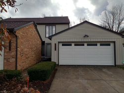 Photo of 2405 Bunker Ln, Unit I-E, Willoughby, OH 44094 (MLS # 4060625)