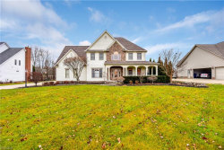Photo of 7048 Barrington Dr, Canfield, OH 44406 (MLS # 4060768)