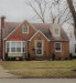 Photo of 3964 Colony Rd, South Euclid, OH 44118 (MLS # 4060779)