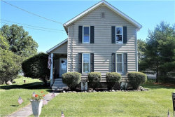 Photo of 4277 Tallmadge Rd, Rootstown, OH 44272 (MLS # 4060791)