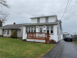 Photo of 595 Brandon Ave, Struthers, OH 44471 (MLS # 4060825)