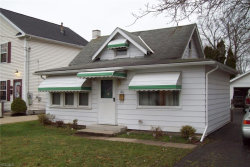 Photo of 1261 Cherokee Trl, Willoughby, OH 44094 (MLS # 4060944)