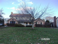 Photo of 3328 Olde Winter Trl, Poland, OH 44514 (MLS # 4061053)
