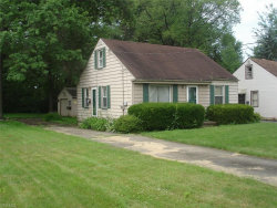 Photo of 275 Afton Ave, Youngstown, OH 44512 (MLS # 4061233)