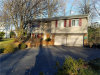 Photo of 326 Stahl Ave, Cortland, OH 44410 (MLS # 4061446)