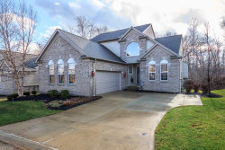 Photo of 7706 Woodstar Ln, Concord, OH 44077 (MLS # 4061468)