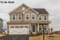 Photo of 76 Ranally Way, Willoughby, OH 44094 (MLS # 4061570)