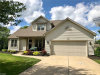 Photo of 102 Morningview Cir, Canfield, OH 44406 (MLS # 4061572)