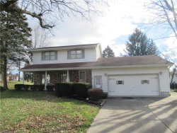 Photo of 87 South Shore Dr, Boardman, OH 44512 (MLS # 4061574)