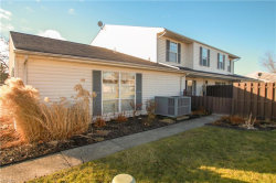 Photo of 8001 Colonial Dr, Unit 74-C, Mentor, OH 44060 (MLS # 4061660)