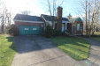 Photo of 22697 Mastick Rd, Fairview Park, OH 44126 (MLS # 4061750)