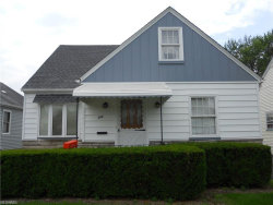 Photo of 152 North Osborn Ave, Youngstown, OH 44509 (MLS # 4061811)