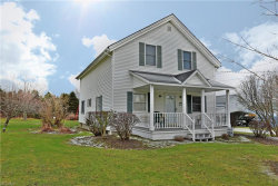 Photo of 5190 State Route 7, Burghill, OH 44404 (MLS # 4061837)