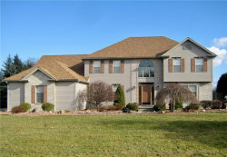Photo of 4640 Bunny Trl, Canfield, OH 44406 (MLS # 4061990)