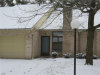 Photo of 1260 Boardman Canfield Rd, Unit 4, Boardman, OH 44512 (MLS # 4062038)