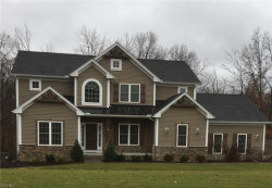 Photo of 1152 Whispering Woods Dr, Macedonia, OH 44056 (MLS # 4062126)