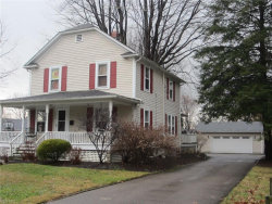 Photo of 7358 Hart St, Mentor, OH 44060 (MLS # 4062302)