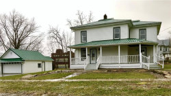Photo of 114 North High St, Cortland, OH 44410 (MLS # 4062441)