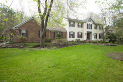 Photo of 7455 Hermitage Rd, Concord, OH 44077 (MLS # 4062472)