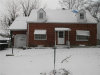 Photo of 83 Beechwood Dr, Boardman, OH 44512 (MLS # 4062621)