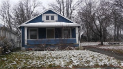 Photo of 914 Cameron Ave, Youngstown, OH 44502 (MLS # 4062759)