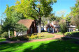 Photo of 3452 Roundwood Rd, Hunting Valley, OH 44022 (MLS # 4062821)