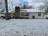 Photo of 4152 Riverside Dr, Boardman, OH 44511 (MLS # 4063017)