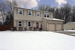 Photo of 4261 Hile Rd, Stow, OH 44224 (MLS # 4063158)
