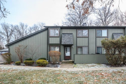 Photo of 35262 South Turtle Trl, Unit 35-B, Willoughby, OH 44094 (MLS # 4063299)