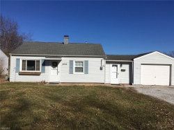 Photo of 4933 Forest Rd, Mentor, OH 44060 (MLS # 4063510)