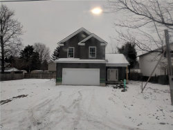 Photo of 7071 Victoria Dr, Mentor, OH 44060 (MLS # 4063554)