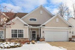 Photo of 11086 Quail Hollow Dr, Concord, OH 44077 (MLS # 4063620)