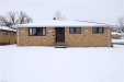 Photo of 6802 Lalemant Dr, Parma, OH 44129 (MLS # 4063660)