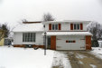Photo of 5901 Sandy Hook Dr, Parma, OH 44134 (MLS # 4063701)