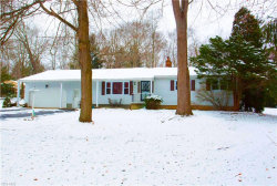 Photo of 1200 Kerry Ln, Poland, OH 44514 (MLS # 4063866)