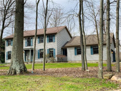 Photo of 7062 Killdeer Dr, Canfield, OH 44406 (MLS # 4063903)