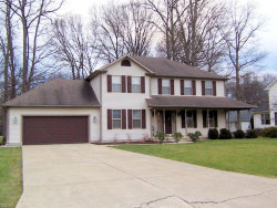 Photo of 5760 Rosewood Dr, Boardman, OH 44512 (MLS # 4063932)