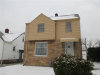 Photo of 6403 Forest Ave, Parma, OH 44129 (MLS # 4063965)